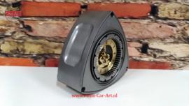 Mazda Wankelmotor rotor klok