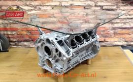 Mercedes V8 Salontafel 400CDI