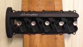 Lamborghini Gallardo V10 kapstok