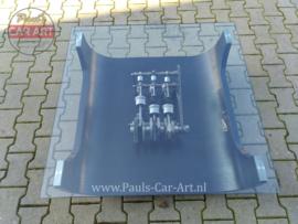 Clear Motion BMW K75 Tisch
