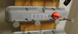 Rover V8 kleppendeksel kapstok