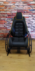 Ferrari 430 Powerseat