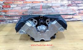 Jaguar V8 Top End