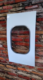 Boeing 737 window - deco item