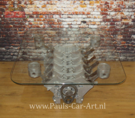 Rover / Buick V8 Engine table Bare edition