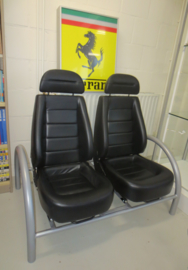 Ferrari Mondial twin Powerseat