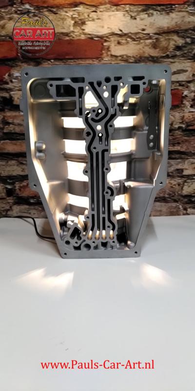 Auto Gearbox Housing Lamp