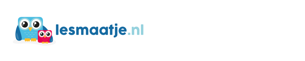 lesmaatje.nl