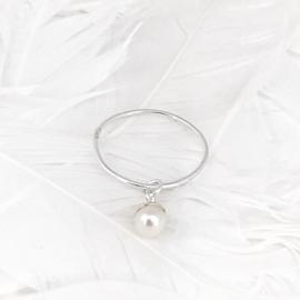 Bangle-ring parel