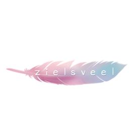 Logo Zielsveel