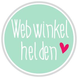 Logo Webwinkelhelden