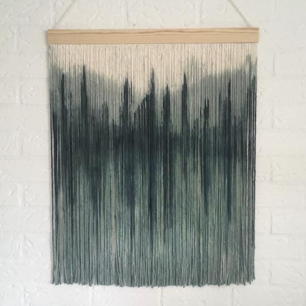 Wandhanger Groen Water