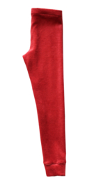 Daphne Vos - Legging Rib