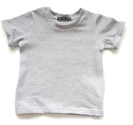 Basic Shirt Streepjes