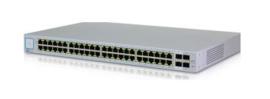 UniFi Switch 48-poort 1Gb