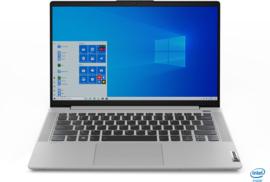 Lenovo IdeaPad 5 (14 inch / i5 / 8gb / 512GB SSD)