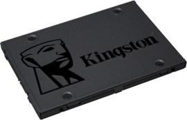 Kingston A400 interne SSD 480 GB
