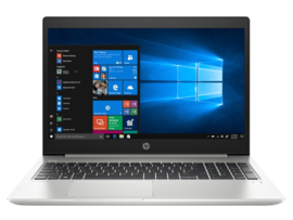 "HP ProBook 450 15,6"" (i5/256 GB SSD/8GB/Intel UHD Graphics 620)"
