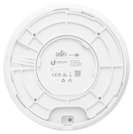 UniFi Acces Point