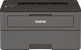 Brother HL-L2370 Laserprinter