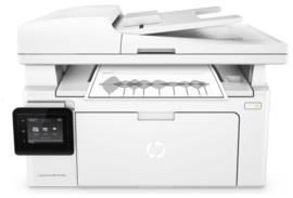 HP LaserJet Pro Laserprinter A4/A5/A6