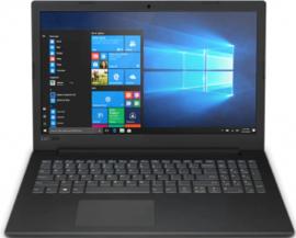 Lenovo V145 (AMD A9 / 256 SSD / 8GB )