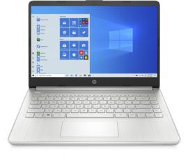 HP 14inch (AMD Ryzen5 / 8GB / 512GB SSD)