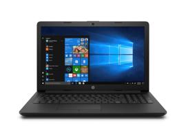 """HP 15- 15,6"""" (i5/512 GB SSD/8GB)"""