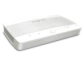 Draytek Vigor 2133 VPN Router