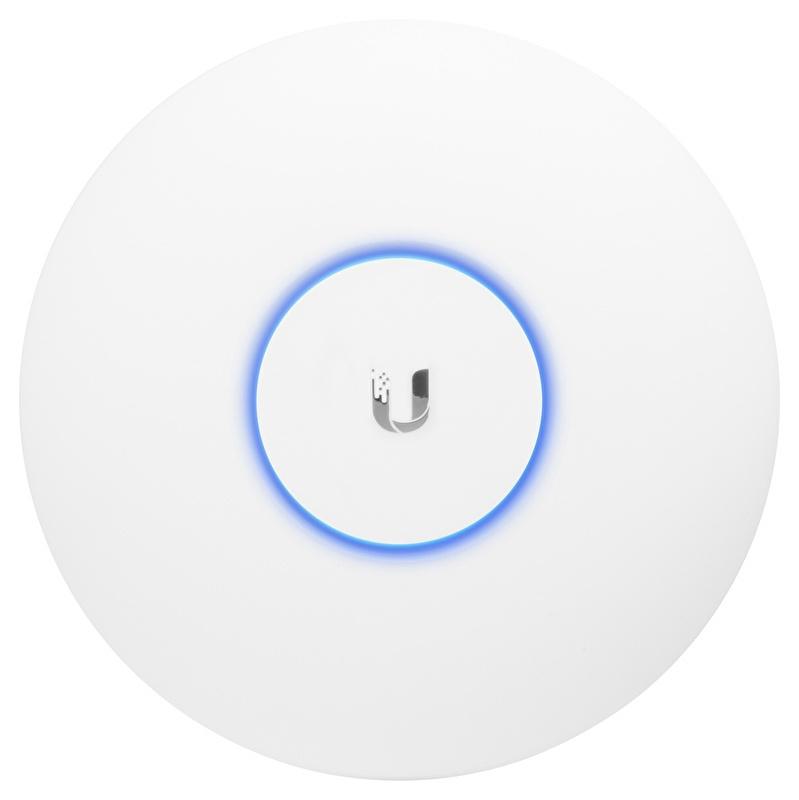 UniFi Acces Point Pro