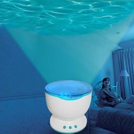 Oceaan projector