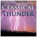 CD Classical Thunder