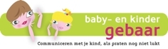Workshop / scholing Baby-en kindergebaren