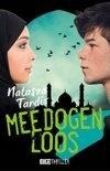 Meedogenloos / Jeugd thriller