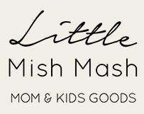 Little Mish Mash