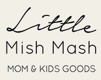 Little Mish Mash