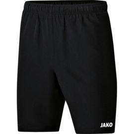 Short Junior (FC Grootegast)