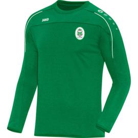 JAKO Sweater Junior (FC Grootegast)