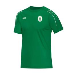 JAKO T-Shirt Junior (FC Grootegast)