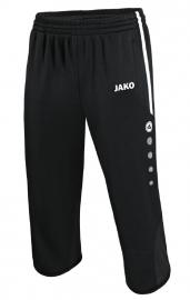 JAKO 3/4 Keeperbroek Junior Classic