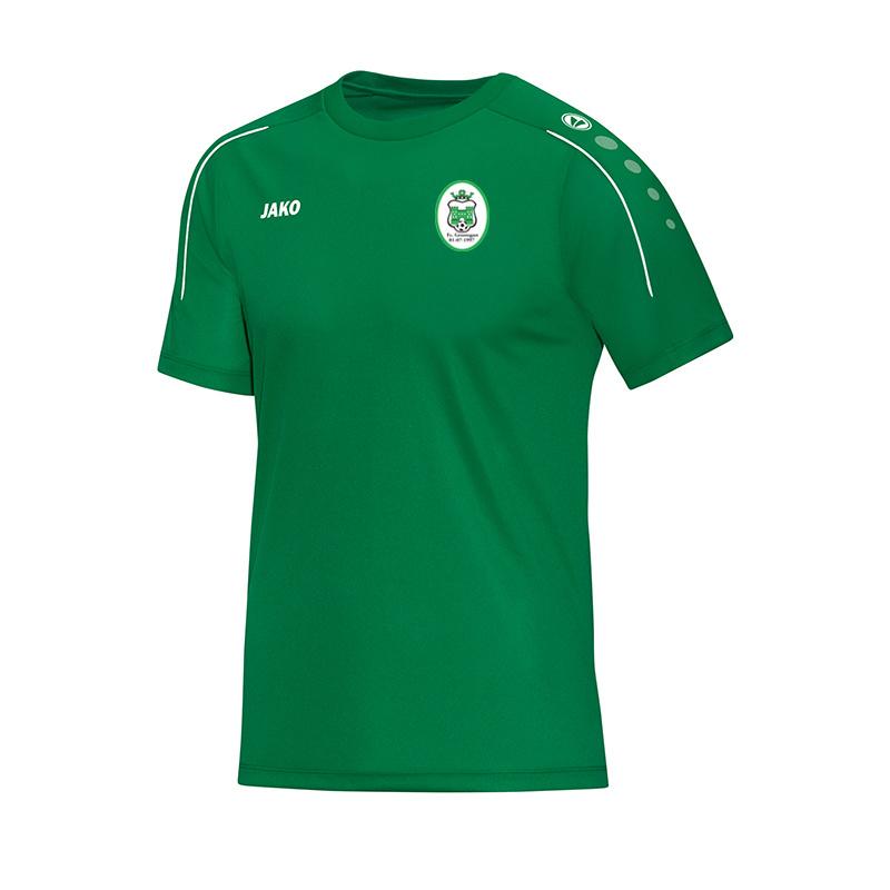JAKO T-Shirt Senior (FC Grootegast)