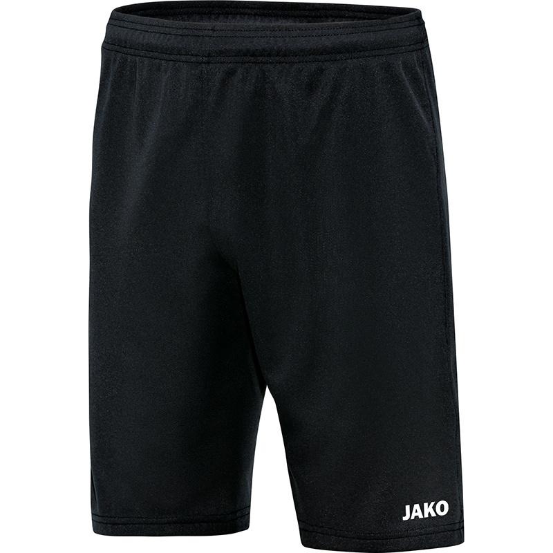 JAKO Trainingsshort Senior (FC Grootegast)