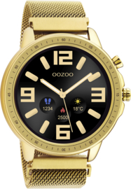 Oozoo smartwatch Q00306