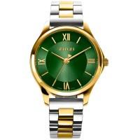 ZINZI Classy horloge 34mm ZIW1035