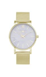 Ikki horloge VS03