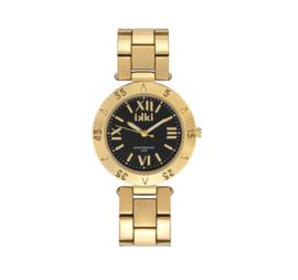Ikki horloge PG05