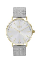 Ikki horloge DA43