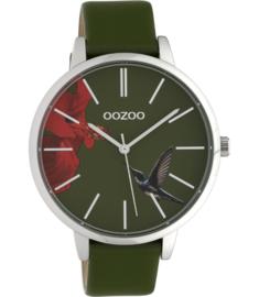 Oozoo horloge C10185