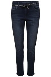 Zoso 194Fun Jeans