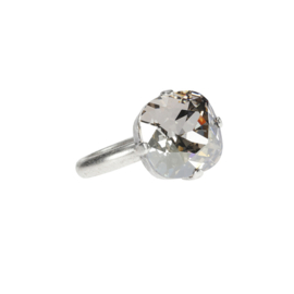 Camps & Camps ring 6A035 SD